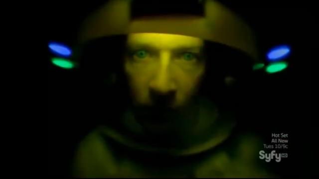 File:Nordic Alien 1.png