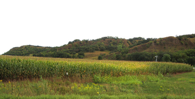 File:Loess hills.jpg
