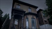 Sally's House