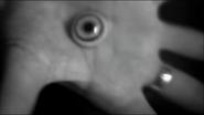 Eye in a hand