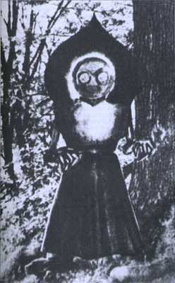 File:Flatwoods monster.jpg