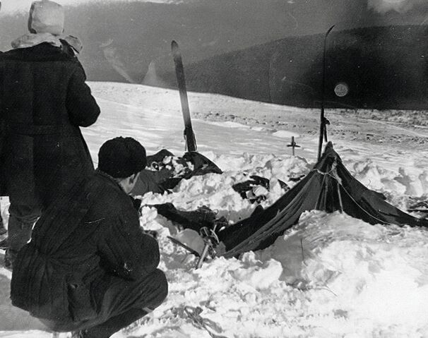 File:Dyatlov Pass incident 02.jpg