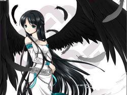 Angel Girl 2