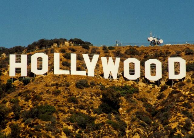 File:Hollywood.jpg