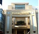 Los Angeles/Hollywood/Kodak Theatre