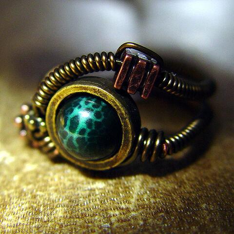File:Agate ring- Zoran.jpg