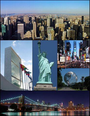 File:NYC Montage.jpg