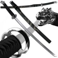 39-5-inch-dragon-slayer-katana-with-engraved-dragon-scabbard