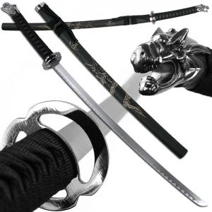 File:39-5-inch-dragon-slayer-katana-with-engraved-dragon-scabbard.jpg