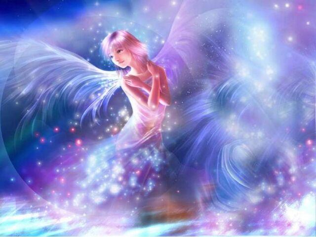 File:Angel for template.JPG