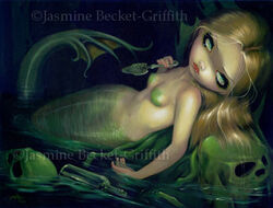 Absinthemermaid-1-