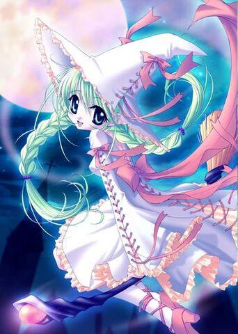 File:AnimeWitch.jpg