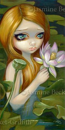File:Mermaidpickinglotusblossoms-1-.jpg