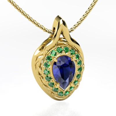 File:Gemstone-necklaces-20101128230.jpg