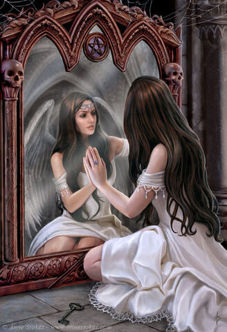File:Magic mirror by Anne Stokes.jpg