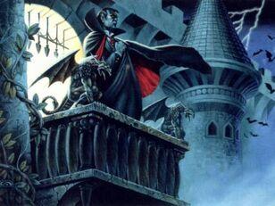 Vampire-Art-vampires-735023 500 375