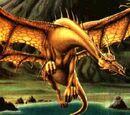 Dragonslaying