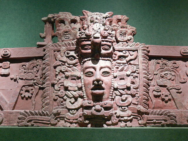 File:800px-Maya-Maske.jpg