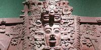 Mayan Ruins (Mythology)