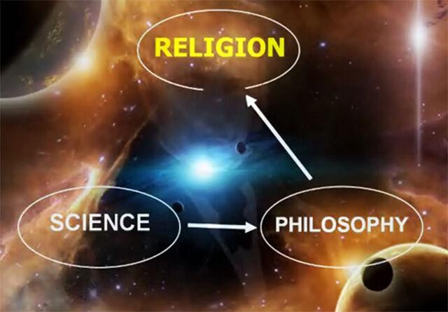 File:E-spiritism 2.jpg