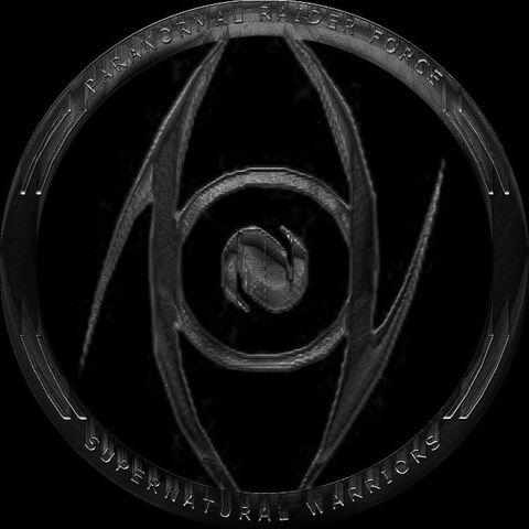 File:Paranormalraiderforceunityseal.jpg