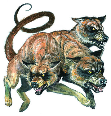 33126-cerberus-three-headed-hell-hound