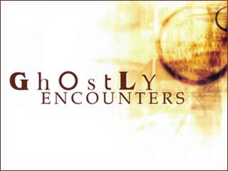 File:Ghostly encounters.jpg