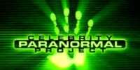 Celebrity Paranormal Project