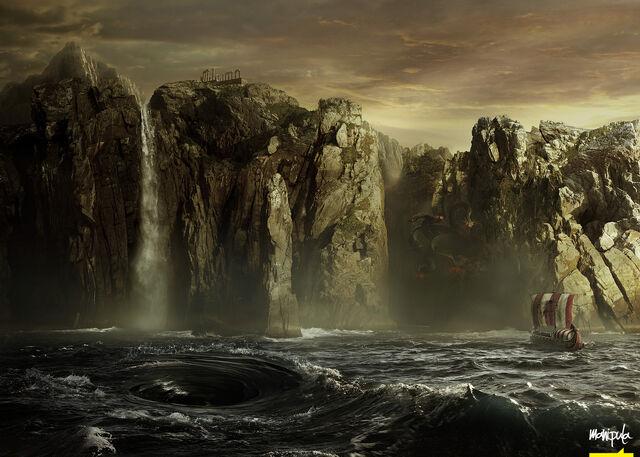 File:Odysseus.jpg