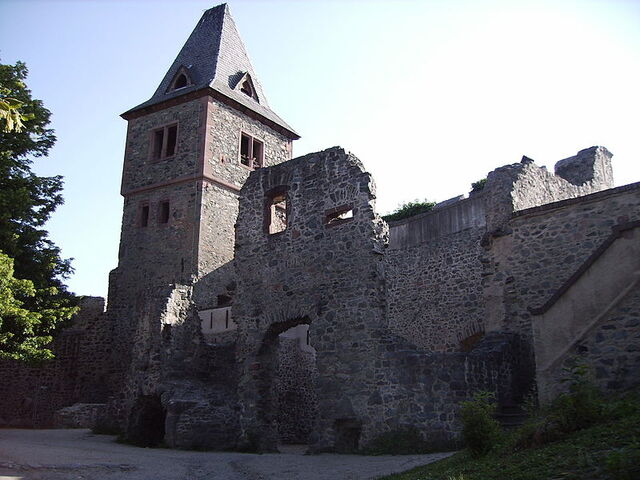 File:Castle Frankenstein.jpg