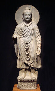 361px-Gandhara Buddha (tnm)