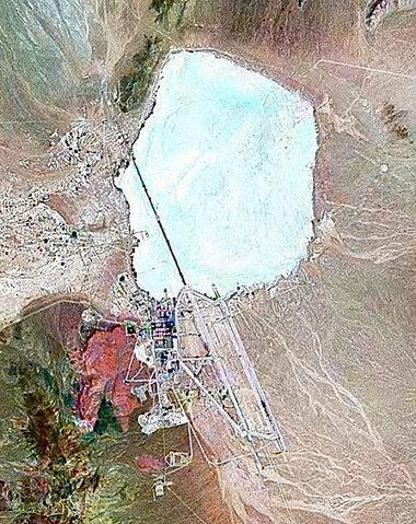 File:475px-Wfm area 51 landsat geocover 2000.jpg