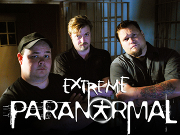 File:Extreme-paranormal-3.jpg