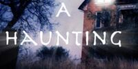 List of A Haunting Episodes