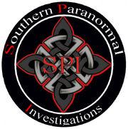 SPI logo white bg