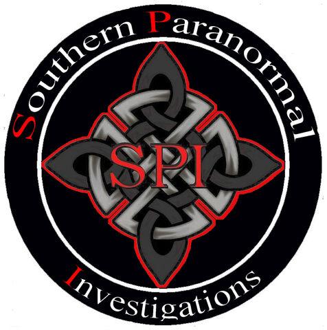 File:SPI logo white bg.jpg