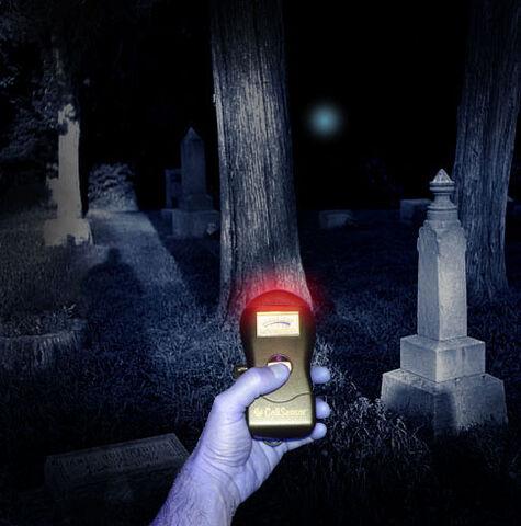 File:Ghost-hunting-equipment.jpg