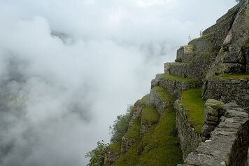 800px-MachuPicchu TerracedFields (pixinn.net)