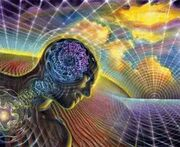 Consciousnessgridman450