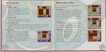 UJL manual 16 17