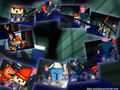Noodle Lair stairs wallpaper 800x600.jpg