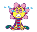 Line Sticker Sunny 17.png