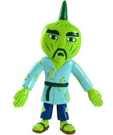 File:Merch Bendable Toy Tamanegi.jpg