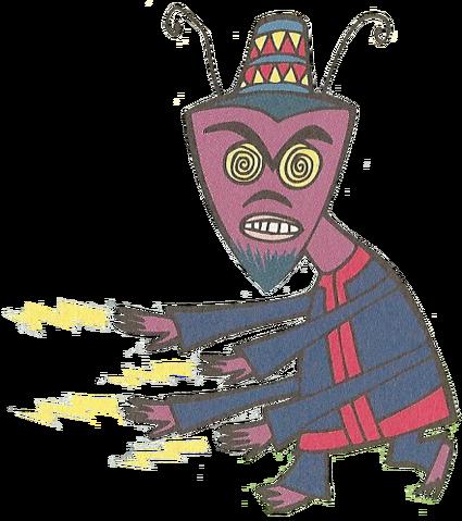 File:Guru Ant 3.png