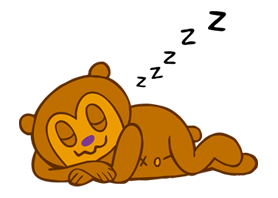 File:Line Sticker Parappa 27.png