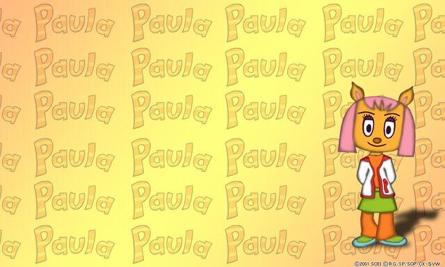 File:Paula wallpaper 1280x768.jpg