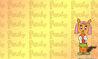 Paula wallpaper 1280x768