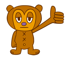 File:Line Sticker PJ 1.png