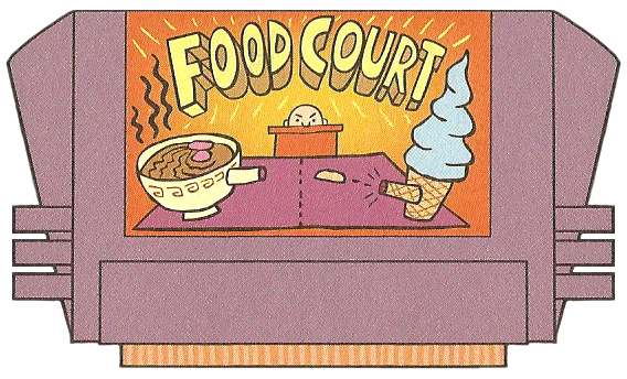 File:Food Court.png