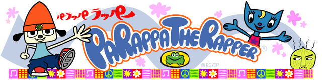File:ParappaTop2.jpg